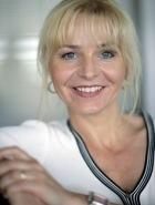 Jacqueline Ettelt