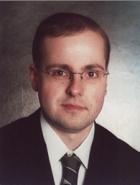 Marco Deutzer