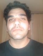 Jose Lus diaz Diaz