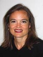 Susanne El Hagin