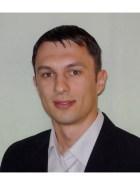 Sergej Muchin