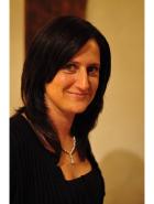 Jeannette Finck