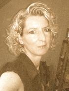 Caroline Fuhrmann