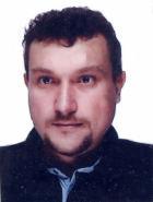 Paolo Tommaso Amodeo