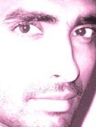Adesh Poojari