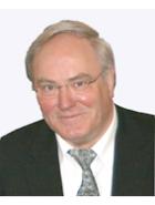 Klaus-Dieter Heine