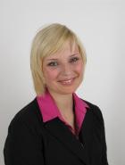 Larissa Hellwig
