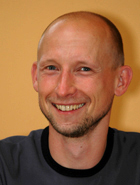 Petko Beier