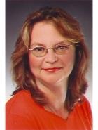 Anja Hamann
