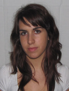 Patricia Barber Alcayna