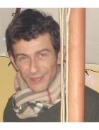 Artur Freiherr von Czechowicz