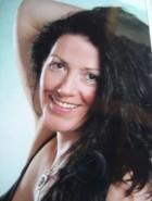 Regina Hillenberg