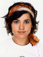 Mari Paz Marzal Alfaro