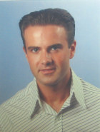 Gregor Czaplinski