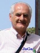 José García Agüero