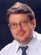 Ralf Dinkel