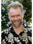 Klaus Kusche