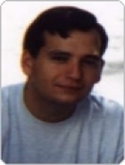 Manuel Taboada Berenguer