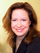 Kathleen Buhl