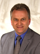 Frank Hoiboom