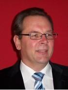 Johann Englberger