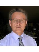 Jordi Viñas Bascompte