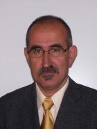 Janos Benke
