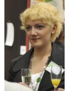 Olivia Braun