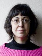 Carolina León Almeyda