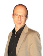 Martin Eberhard