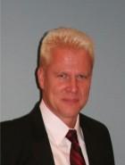 Karsten Hirschfeld