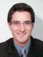 Pierre-Emmanuel Frot