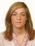 María Sansano Aguilella
