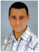 Mohamad Nehman