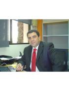 Gregorio Recuero Sanchez - Barba