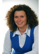 Claudia Peter