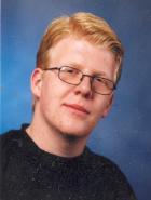 Falk Michael Galetzki