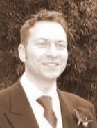 Robert Buchberger