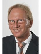 Martin Gier