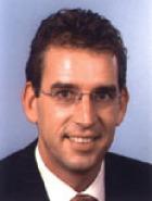 Thomas Pfeuffer