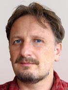 Maximilian Haselmayr