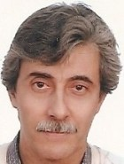 Carlos Rodolfo Cornejo