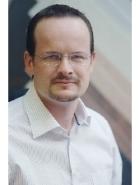 Dirk Gibowsky