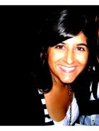 Laura Castillo Cordero