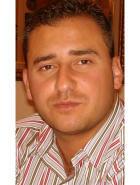 Raul Iglesias Gomez