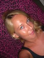 Anja Behrends