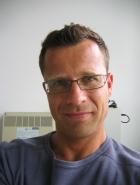 Carsten Cordt