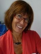 Iris Adler