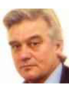 Dieter Grau