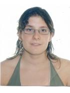 Jessica garcia Lopez
